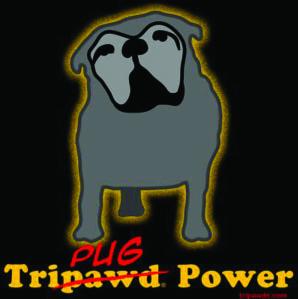 Tripug-black-copy.jpg